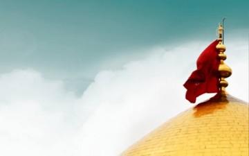 أطياف إنسانية من ضياء الثورة الحسينية