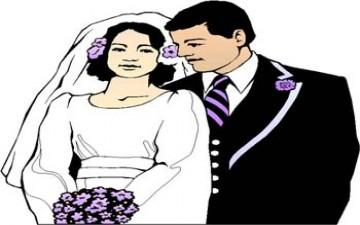 بعد 19 سنة زواج .. يكتشف أن زوجته رجل