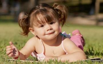 مراقبة نمو الطفل مهم وضروري