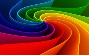 قواعد تنسيق الألوان وارتداء الملابس الأنيقة