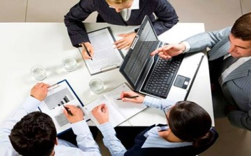 تدريب المديرين على إدارة الأزمات