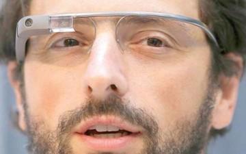مسابقة للحصول على نظارة «غوغل» الذكية قبل طرحها في الأسواق