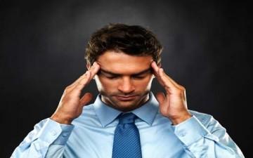 ما الفرق بين ضعف الذاكرة وسوء التركيز؟