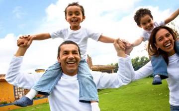 4 شروط تضمن نجاح الإجازة العائلية