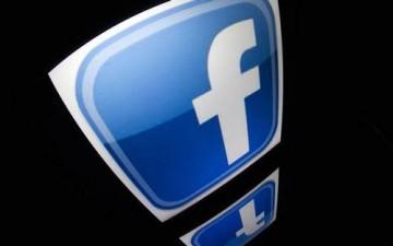 19 دقيقة تكبد فيسبوك نصف مليون دولار