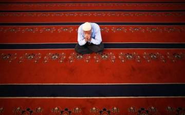 دور الدين في سلامة البناء النفسي