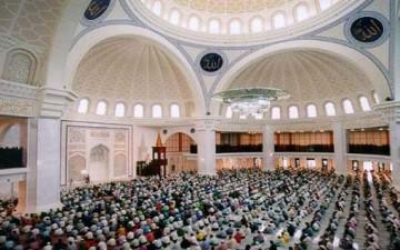 دور الإيمان في تحقيق السلام الاجتماعي