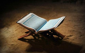 دور الحقيقة والمجاز في فهم القرآن