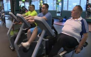 ادفع الضريبة لتخسر وزنك بالأردن