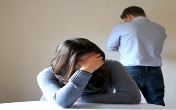 ماذا يبقى بعد الطلاق؟