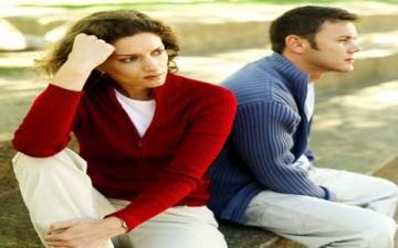 الطلاق العاطفي: مخاطر ومحاذير