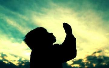 دعاء اليوم الثالث: (اَللّهُمَّ ارْزُقْني فيهِ الذِّهْنَ وَالتَّنْبيهَ، وَباعِدْني فيهِ مِنَ السَّفاهَةِ وَالْتَّمْويهِ،...)