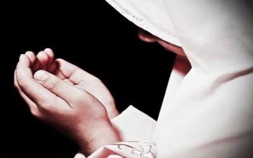 دعاء اليوم الثامن: (اَللّهُمَّ ارْزُقْني فيهِ رَحْمَةَ الْأَيْتامِ، وَاِطْعامَ اْلطَّعامِ، وَاِفْشآءَ السَّلامِ،...)
