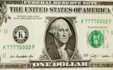 يسرق دولار للحصول على الرعايا الصحية
