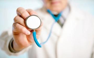 الدراسات الطبية تؤكد.. من لا يصوم يمرض