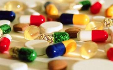متى يجب الإمتناع عن الدواء؟
