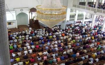 دور الدين في تقويم المسيرة الإنسانية