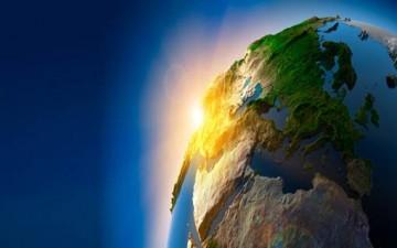 ملح الأرض والزمن الجميل