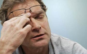 إبتكار شاشة تغني عن النظارات الطبية