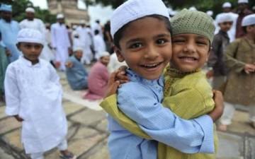 العيد.. فرصة عظيمة لتوثيق الروابط بين الأرحام