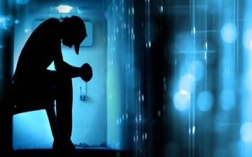 إكتئاب المراهقين.. الوقاية والعلاج