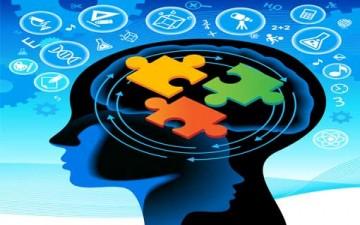 الإنفعالات.. أساسياتها عالمية وتطوراتها اجتماعية