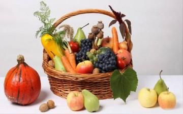 خفض أسعار الأغذية يمنع آلاف الوفيات سنوياً