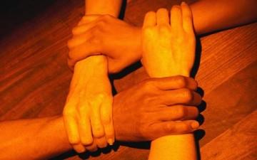 وظائف الصداقة في حياتنا النفسية والاجتماعية