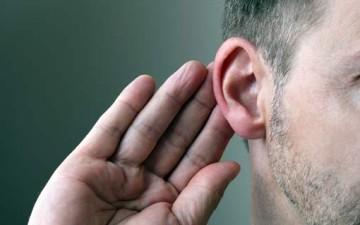 تحسين الإصغاء