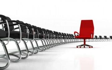 إتيكيت التصرف في إجتماعات العمل