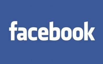 فيسبوك تُحدِّث خوارزمية صفحة آخر الأخبار