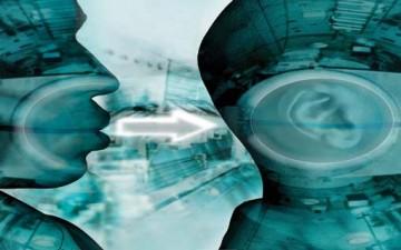 فن الإصغاء في العلاقات