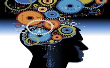 فرضيات المعالجة الذهنية