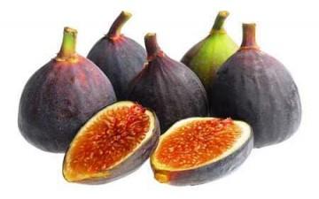 «التين» دواء للتغلب على الأمراض