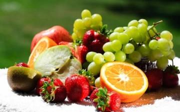 طرق طبيعية لخفض مستويات الـ «كوليسترول الضار»