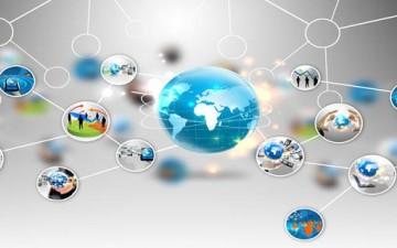 ثورة المعلومات