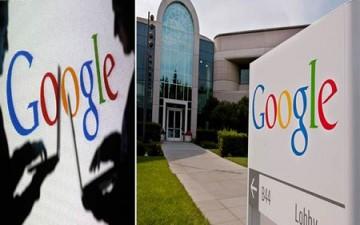 جوجل تطلق مكالمات مجانية لفرنسا لطمأنة العالم على ذويهم
