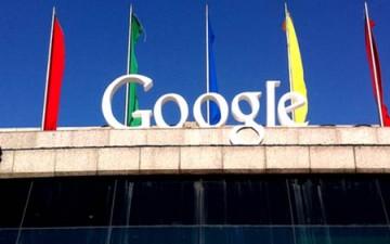 دراسة: جوجل تسيطر على ثلث عائدات إعلانات الإنترنت