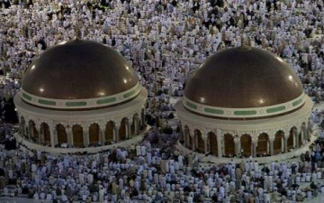 العيد في سوح الجهاد