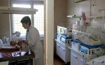 أول حالة شفاء لطفل مصاب بالإيدز