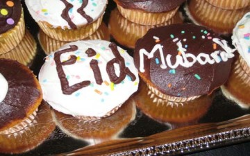 مريض السكري وحلويات رمضان