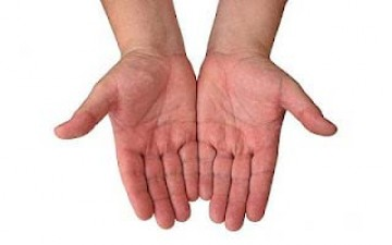 الحياة على إيقاع الأصابع العشر