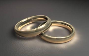 الزواج وقاية للشباب من الانحراف