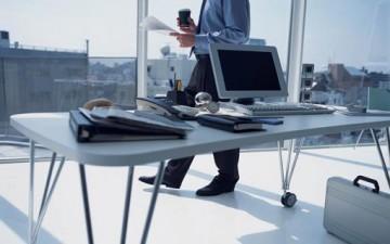 حقائق صحية لحياة أفضل بالمكتب
