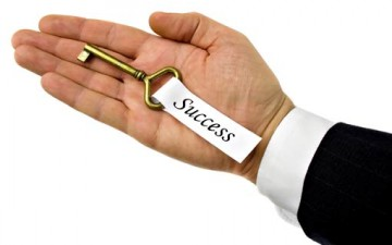 حقيقة النجاح والنجاح الحقيقي