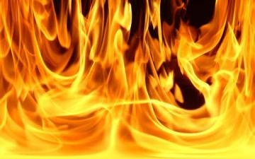 معونة الصديق.. تُعوّض الحريق