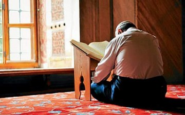 حصاد رمضان.. ملامح خطة لشهور العام
