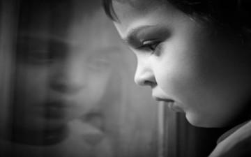 حتى لا يتسلل الخوف إلى نفوس أطفالنا