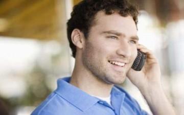 مهارات الإتصال بالهاتف في مكان العمل