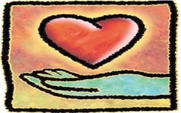 دراسة: الجنس.. وأثره على صحة القلب